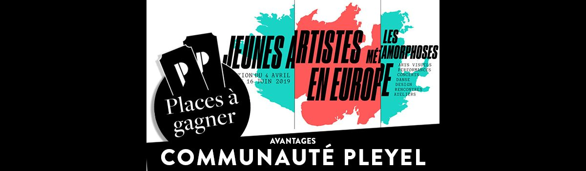 jeunes-artistes-en-europe-metamorphosi