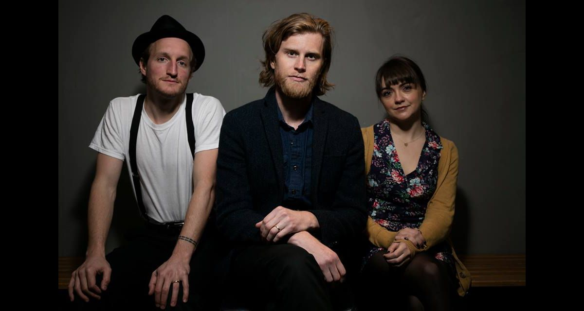 le-groupe-the-lumineers-en-concert-a-l